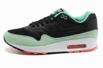 Soldes Nike TN requin pas cher Nike Air max france en ligne