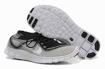 wholesale sales nice cheap amazing selection basket nike homme,nike run free,nike pour homme