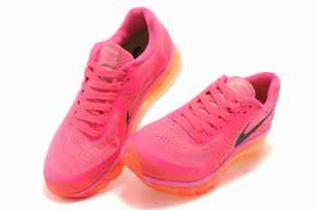 best shoes super cute usa cheap sale nike air 2014 pas cher,air max 2014 blanche femme,nike air ...