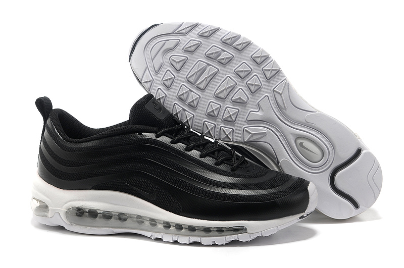 nike air max homme destockage