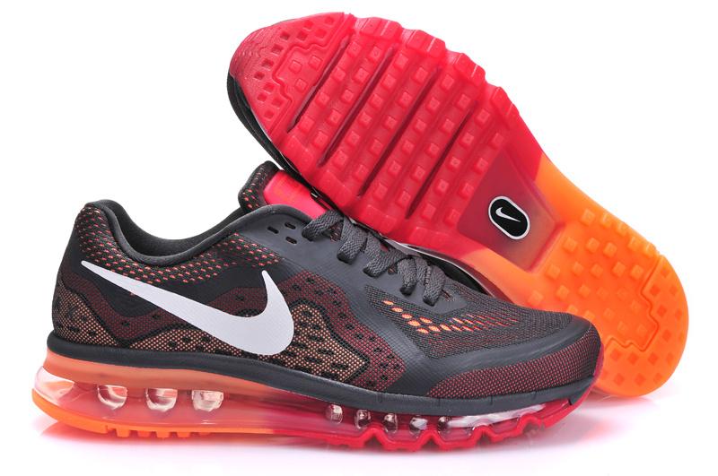 Nike Air Max 2014 Homme,acheter nike air max
