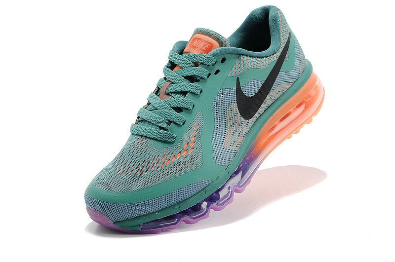 taille 40 39e3a 7a49c Nike Air Max 2014 Femme,basket nike montante