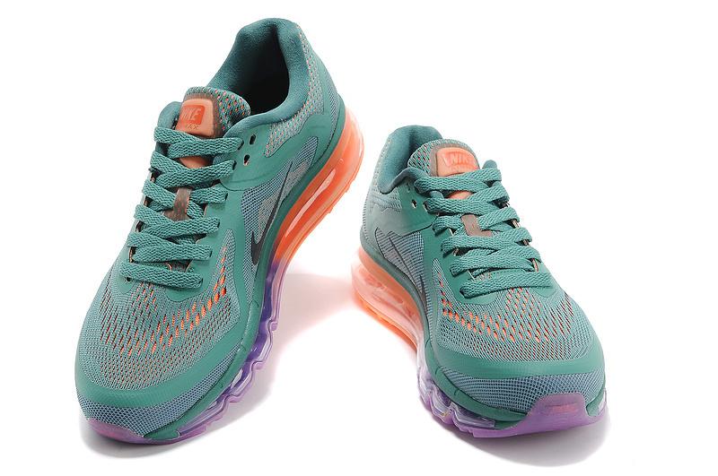 Nike Air Max 2014 Femme,basket nike montante